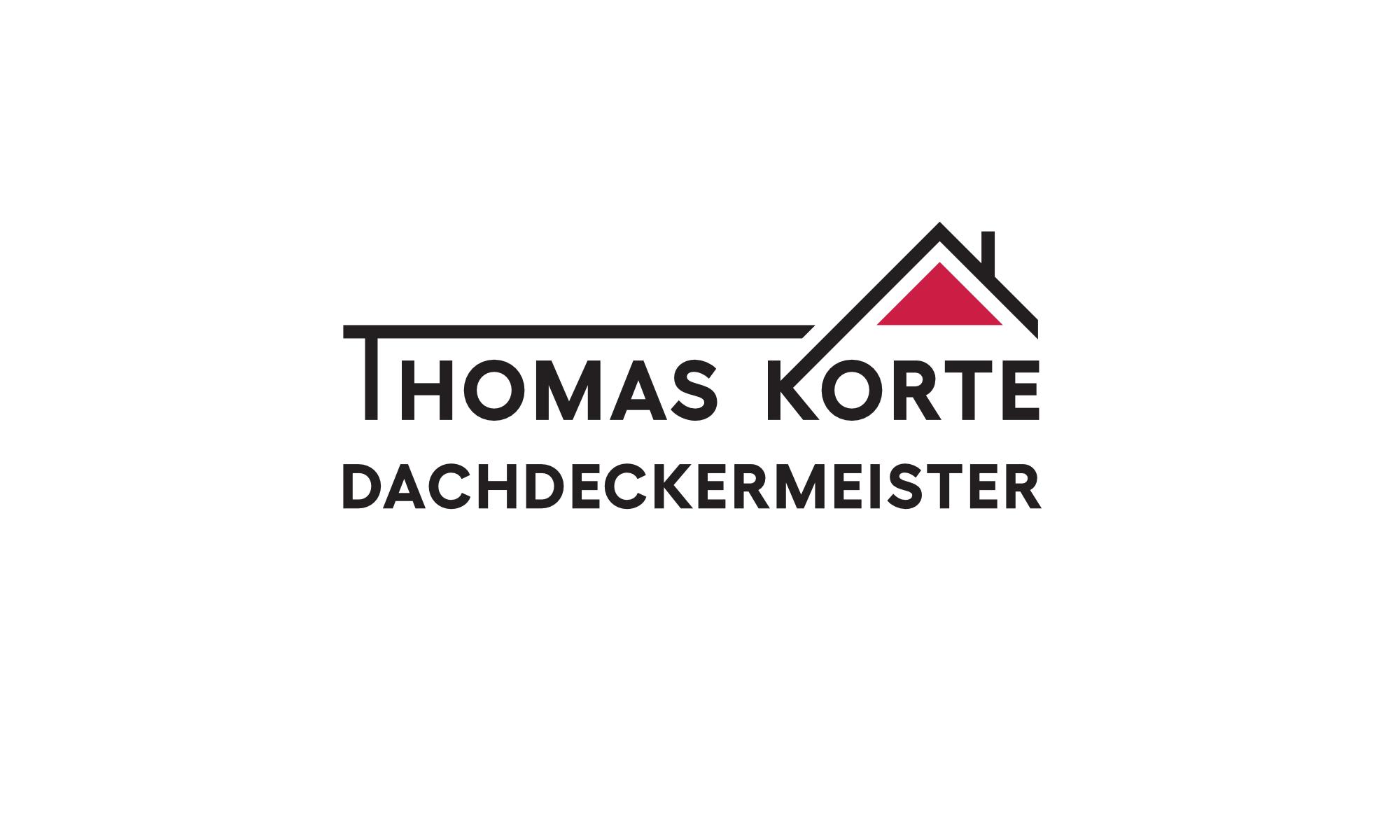 Thomas Korte